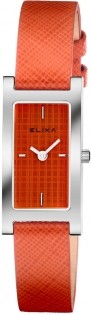 Elixa Finesse E105-L419