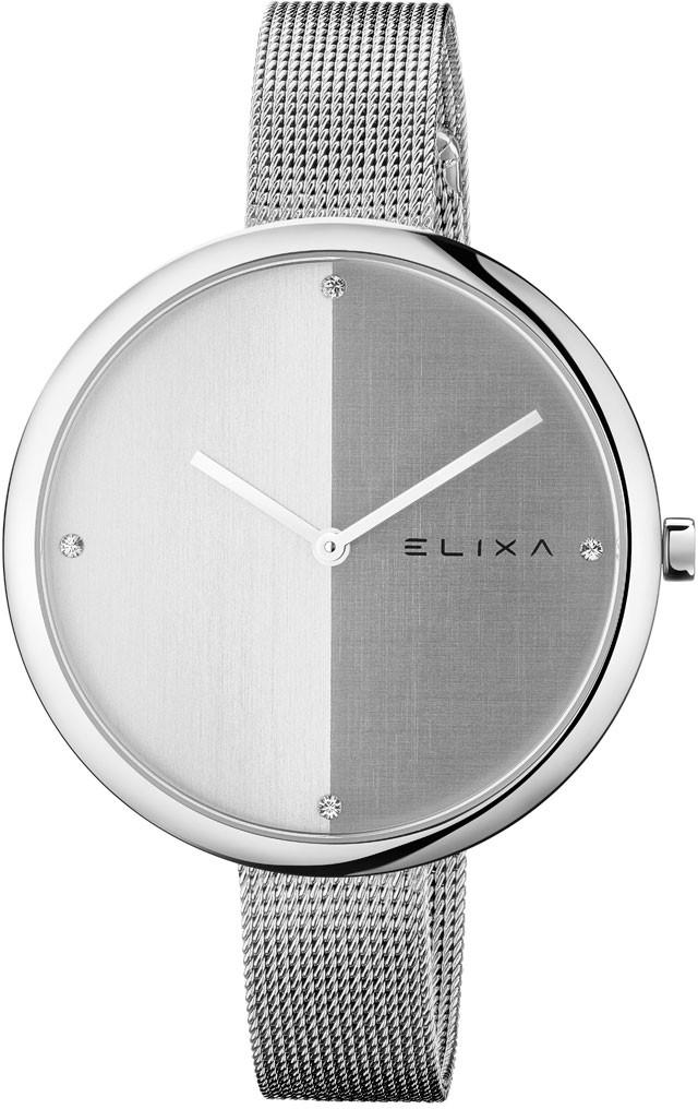 Elixa Beauty E106-L424 от Elixa