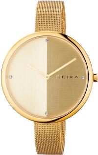 Elixa Beauty E106-L425