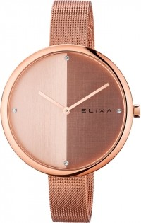 Elixa Beauty E106-L426