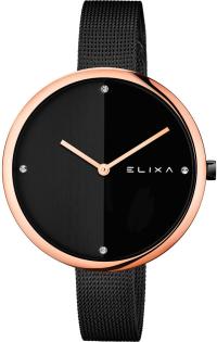 Elixa Beauty E106-L427