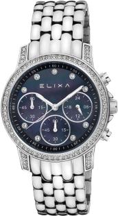 Elixa Enjoy E109-L441