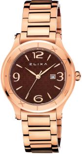Elixa Beauty E110-L442