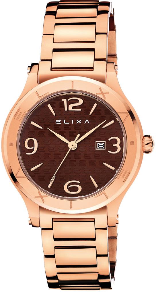 Elixa Beauty E110-L442 от Elixa