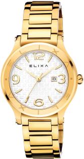 Elixa Beauty E110-L443