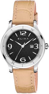 Elixa Beauty E110-L444