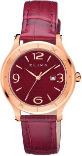 Elixa Beauty E110-L445