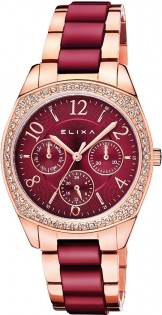 Elixa Enjoy E111-L447