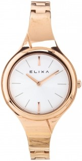 Elixa Beauty E112-L450