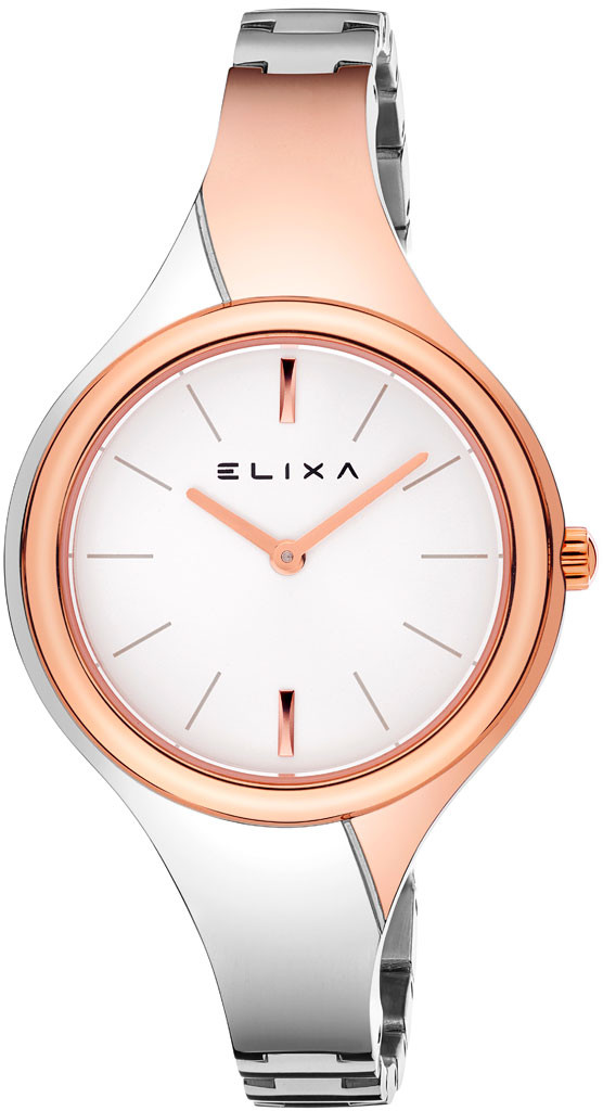 Elixa Beauty E112-L451 от Elixa