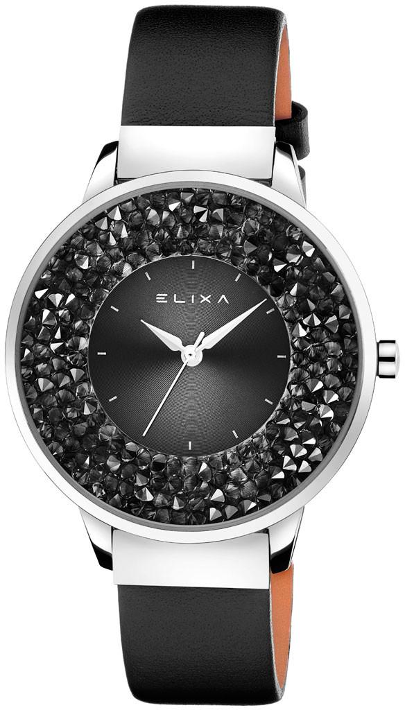 Elixa Finesse E114-L460 от Elixa