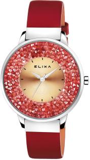 Elixa Finesse E114-L461