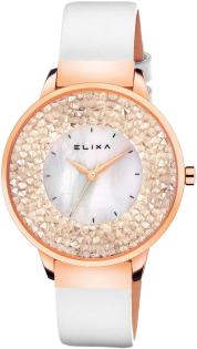 Elixa Finesse E114-L463