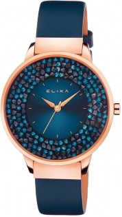 Elixa Finesse E114-L464