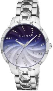 Elixa Beauty E115-L467