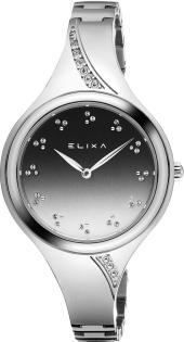 Elixa Beauty E118-L478