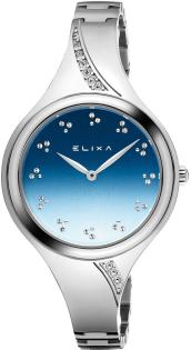 Elixa Beauty E118-L479