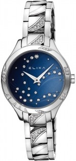 Elixa Beauty E119-L486