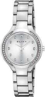 Elixa Beauty E120-L487