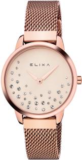 Elixa Beauty E121-L492