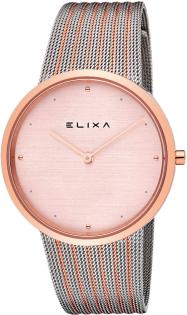 Elixa Beauty E122-L499