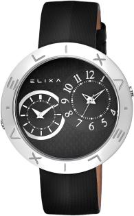 Elixa Enjoy E123-L504