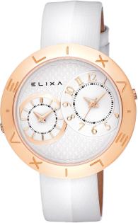 Elixa Enjoy E123-L506