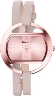 Elixa Finesse E125-L511