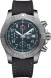 Breitling Avenger Bandit E1338310/M534/109W