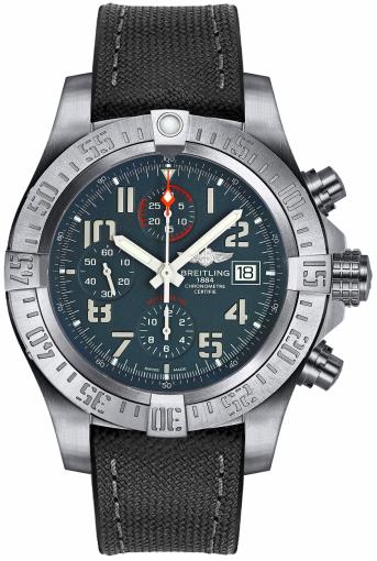 Breitling Avenger Bandit E1338310/M534/253S