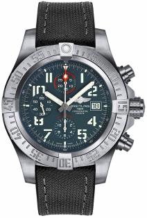 Breitling Avenger Bandit E1338310/M536/253S