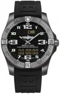 Breitling Professional E7936310/BC27/152S
