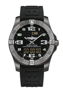 Breitling Professional  E7936310/BC27/153S