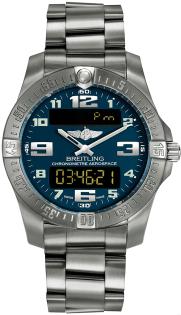 Breitling Aerospace EVO E7936310/C869/152E