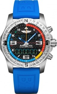 Breitling Professional Exospace B55 Yachting EB5512221B1S1