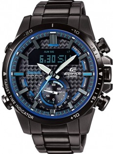 Casio Edifice ECB-800DC-1AEF