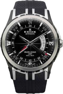 Edox Grand Ocean 93004-357NNIN
