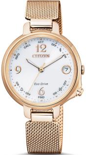 Citizen EE4033-87A