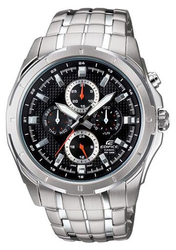 Купить Японские часы Casio Edifice EF-328D-1A