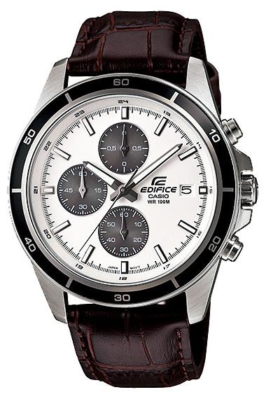 Купить Японские часы Casio Edifice EFR-526L-7A