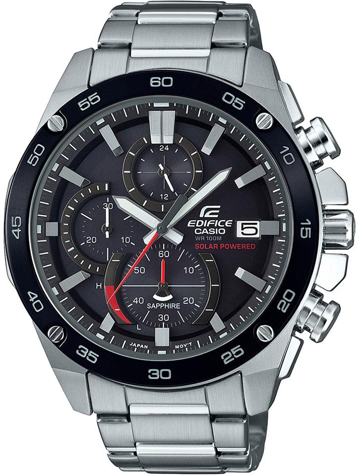 Купить Японские часыCasio Edifice EFS-S500DB-1A