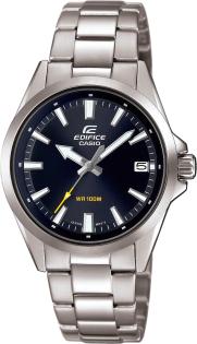 Casio Edifice EFV-110D-1AVUEF
