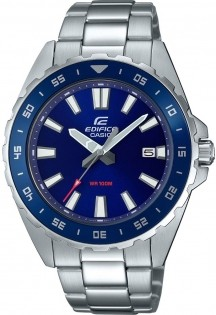 Casio Edifice EFV-130D-2AVUEF