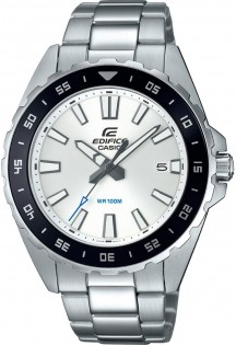Casio Edifice EFV-130D-7AVUEF