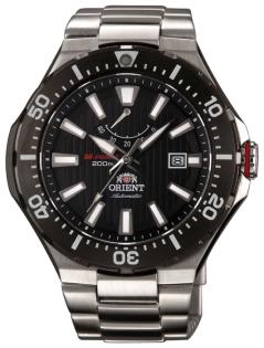 Orient M-Force EL07002B
