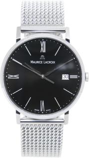 Maurice Lacroix Eliros EL1087-SS002-310