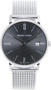 Maurice Lacroix Eliros EL1087-SS002-810