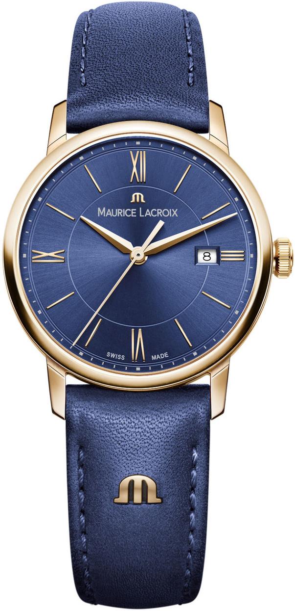 Maurice Lacroix Eliros EL1094-PVP01-411-1