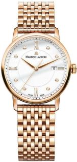 Maurice Lacroix Eliros EL1094-PVP06-150-1