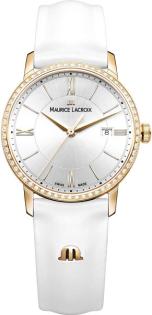 Maurice Lacroix Eliros EL1094-PVPD1-112-1